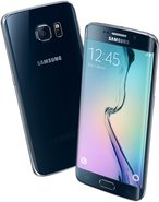 SAMSUNG GALAXY S6 EDGE 026 COMBINATION-1 BLACK SAPPHIRE