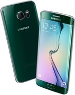 SAMSUNG GALAXY S6 EDGE 026 COMBINATION-1 GREEN EMERALD