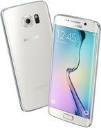 SAMSUNG GALAXY S6 EDGE 026 COMBINATION-1 WHITE PEARL
