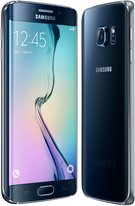 SAMSUNG GALAXY S6 EDGE 027 COMBINATION-2 BLACK SAPPHIRE