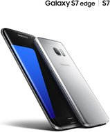samsung galaxy s7 edge a1 s7 black silver