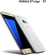 samsung galaxy s7 edge a6 s7 gold white