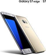 Samsung SM-G935L Galaxy S7 Edge TD-LTE (Samsung Hero 2