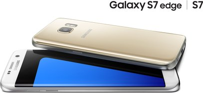 samsung galaxy s7 edge b11 s7-edge s7 white gold