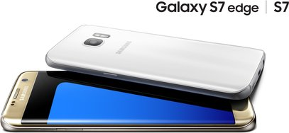 samsung galaxy s7 edge b6 s7 gold white