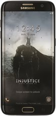 SAMSUNG GALAXY S7 EDGE INJUSTICE EDITION 04