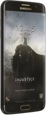 SAMSUNG GALAXY S7 EDGE INJUSTICE EDITION 05