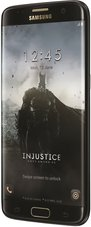 SAMSUNG GALAXY S7 EDGE INJUSTICE EDITION 06