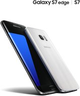 samsung galaxy s7 s7 edge black white