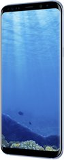 samsung galaxy s8+ 004 left-side blue
