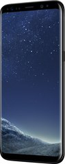 samsung galaxy s8 004 right-side black