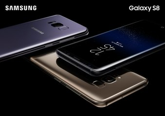 samsung galaxy s8 014 dynamic
