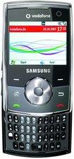 samsung sgh i640 sgh i640v device specs phonedb rh phonedb net Samsung SGH- A997 Samsung SGH I717