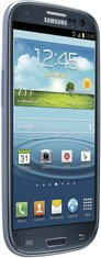 SAMSUNG SGH-T999V GALAXY S III RIGHT
