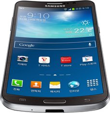 SAMSUNG SM-G910S GALAXY ROUND 006 DYNAMIC2 BROWN