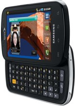 samsung sph-d700 galaxy s epic 4g qwerty ext left1