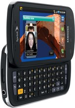 samsung sph-d700 galaxy s epic 4g qwerty ext right1