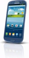 SAMSUNG SPH-L710 GALAXY S III BLUEANGLE