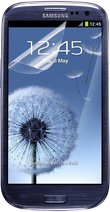 SAMSUNG SPH-L710 GALAXY S III BLUEFRONT