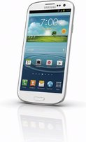 SAMSUNG SPH-L710 GALAXY S III WHITEANGLE