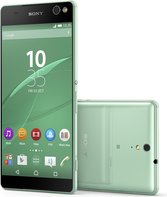 SONY XPERIA C5 ULTRA 13 GROUP MINT