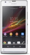 sony xperia sp front white 02