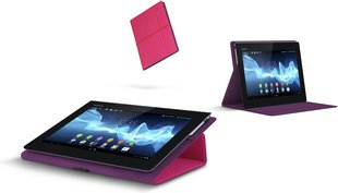 SONY XPERIA TABLET S 11 SGPCV4 GROUP2 P WP