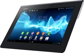 SONY XPERIA TABLET S 16 S H01 HERO WP