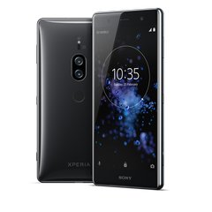 sony xperia xz2 premium 01 group chrome black