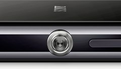 sony xperia z1 6 black powerkey