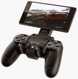 sony xperia z3 16 ps4