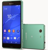 sony xperia z3 compact 37 green group