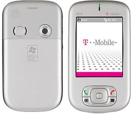 t-mobile mda compact front back