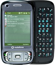 VODAFONE VPA COMPACT V FRONT OPEN