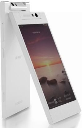 GiONEE Elife E7 mini 16GB