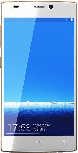 GiONEE Elife S5.1 GN9005 TD-LTE