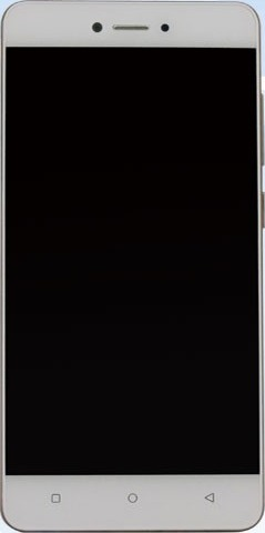 GiONEE Elife F100SD Dual SIM TD-LTE Detailed Tech Specs