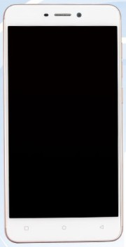 GiONEE GN3001 Elife S5 TD-LTE