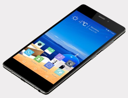 GiONEE Elife S7 GN9006 Dual SIM TD-LTE 32GB