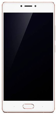 GiONEE GN9011 Elife S8 Dual SIM TD-LTE 32GB