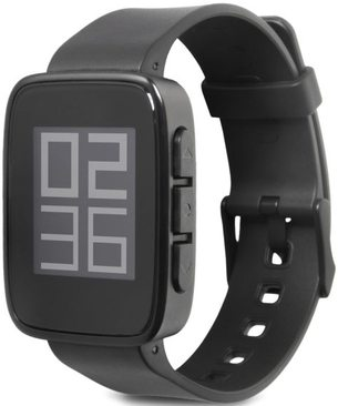 Goclever Chronos Eco Smart Watch