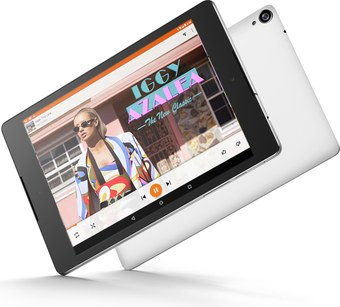 Google Nexus 9 LTE 32GB  (HTC Flounder)