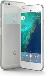 Google Pixel Phone / Nexus S1 Global TD-LTE 128GB  (HTC Sailfish)