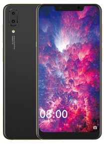 Hisense Full list | Device Specs | PhoneDB - The Largest Phone Specs