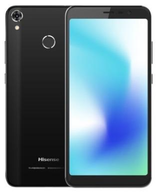 Hisense Full list | Device Specs | PhoneDB - The Largest