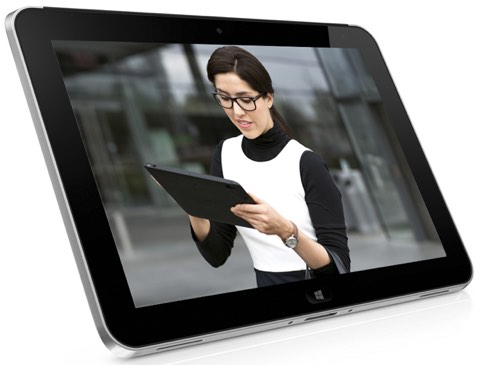 Hewlett-Packard Elite Pad 900 G1 128GB