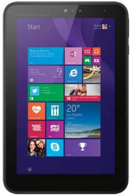 Hewlett-Packard Pro Tablet 408 G1 32GB