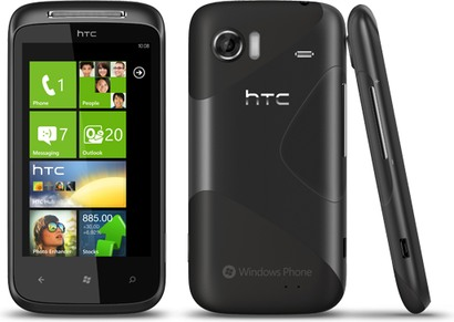 Windows Phone 7 et HD3 ? Htc_7_mozart_2