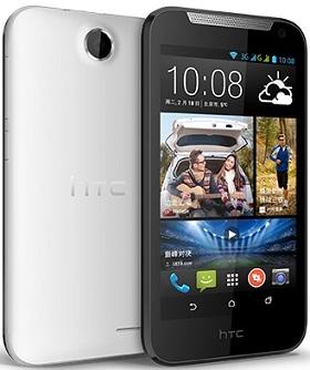 HTC D310W stock rom