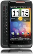 Qualcomm MSM7630 (Snapdragon S2)   Processor Specs   PhoneDB